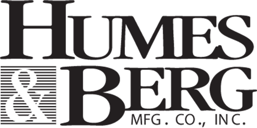 humes_and_berg